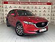 VOLVO MAZDA HYUNDAİ BAYİSİNDEN 2018 MAZDA CX5 2.0 SKY-G BOYASIZ Mazda CX-5 2.0i Power - 1751126