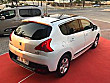 2012 PEUGEOT 3008 1.6 E-HDI ALLURE OTOMATİK CAM TAVAN Peugeot 3008 1.6 e-HDi Allure - 4319723