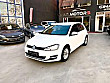 KAR MOTORS 2016 MODEL VW GOLF 1.6 TDI BlueMotion Midline Plus Volkswagen Golf 1.6 TDI BlueMotion Midline Plus