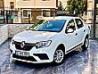 2017 YENİ KASA ORJINAL 75 BİN KM GARANTİLİ 1.5 DCİ SYMBOL JOY 90 Renault Symbol 1.5 DCI Joy
