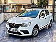 2017 YENİ KASA ORJINAL 74 BİN KM GARANTİLİ 1.5 DCİ SYMBOL JOY 90 Renault Symbol 1.5 DCI Joy