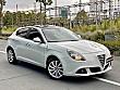 2012 ALFA ROMEO GİULİETTA 1.4 T DİSTİNCTİVE OTOMATİK CAM TAVAN Alfa Romeo Giulietta 1.4 TB MultiAir Distinctive - 1465794