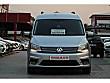 2017 CADDY COMFORTLİNE DSG 50BİNDE BOYA HATA YOK Volkswagen Caddy 2.0 TDI Comfortline - 752323