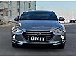 ÜMİT AUTO-2017 MODEL-STYLE PLUS-120.000TL KREDİ KULLANDIRIZ Hyundai Elantra 1.6 D-CVVT Style - 263146
