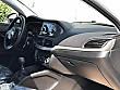 ERMOTOR  2020 FİAT EGEA EASY 0 KM Fiat Egea 1.4 Fire Easy - 836253