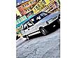 1998 ŞAHİN S 1.6 LPG Lİ SINIF ARAÇ Tofaş Şahin S - 2963446