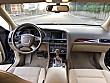 SIFIR AYARINDA AUDI A6 3.0 TDI Audi A6 A6 Sedan 3.0 TDI Quattro - 1403154