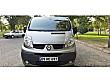 KALE OTOMOTİVDEN 2014 TRAFİK 5 1 ORİJİNAL BOYASIZ HATASIZ Renault Trafic Multix Trafic Multix 2.0 dCi Grand Confort - 1585220
