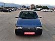 -GÜVEN OTO DAN 1998 FİAT UNO 70S ÖN CAMLAR OTOMATİK Fiat Uno 70 S - 2618237
