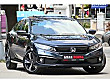 AKAR HONDA DAN 2020 CİVİC 1.6 ECO EXECUTİVE SPORT PAKET SIFIR KM Honda Civic 1.6i VTEC Eco Executive - 1921001