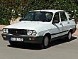 BURAK GALERİ DEN 1996 RENAULT TOROS SEDAN LPG Lİ Renault R 12 Toros - 301627