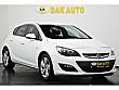 DAK AUTO DAN BOYASIZ OPEL ASTRA 1.4 T SPORT Opel Astra 1.4 T Sport - 2717987