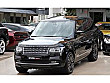 STELLA MOTORS 2015 RANGE ROVER 3.0 TDV6 AUTOBIOGRAPHY BAYİİ Land Rover Range Rover 3.0 TDV6 Autobiography - 2397218