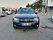DACİA DUSTER LAURATE 2015 MODEL BOYASIZ Dacia Duster 1.5 dCi Laureate