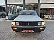 UFUK OTO DAN 1995 RENAULT TOROS STW  İLK SAHİBİNDEN  49.000 KMDE Renault R 12 Toros - 2346273