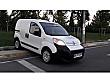 2014 MODEL TİCARİ CARGO TEMİZ KULLANILMIŞ GAYET İYİ ARAÇ Fiat Fiorino Cargo 1.3 Multijet - 4676721