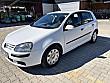 2004 GOLF 5 1.6 102 HP OTOMATİK 80 000 KM Volkswagen Golf 1.6 Primeline