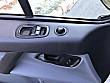 ULUTÜRK OTOMOTİV DEN 2015 TRANSİT CUSTOM UZUN ŞASE HATASIZ KLİMA Ford Transit Custom 330 L Trend - 696586
