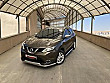 2016 MODEL CAM TAVANLI FULL PAKET NİSSAN QASHqAİ Nissan Qashqai 1.5 dCi Sky Pack - 2276527