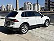 ŞAHİN AUTODAN 2020 SIFIR KM VOLSWAGEN TİGUAN 1.5 TSİ HİGLİNE DSG Volkswagen Tiguan 1.5 TSI  Highline - 3872873