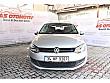 2012 MODEL POLO COMFORTLİNE DSG OTOMATİK Volkswagen Polo 1.4 Comfortline