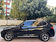 NEVZATOTO-73.000KM-BMW X3 20i sDrive X Line-CAM TAVAN-ELK. BAGAJ BMW X3 20i sDrive X Line - 4691858