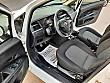 2016 MODEL LİNEA 1.3 M.JET POP GSR Lİ Fiat Linea 1.3 Multijet Pop - 2299816