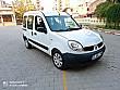 Renault Kangoo 1.5 dCi Expression Renault Kangoo 1.5 dCi Expression - 450697