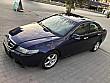 AKDOĞAN DAN 2004 MODEL HONDA ACCORD 2.4 EXECUTIVE Honda Accord - 2933698
