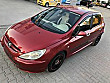 AKDOĞAN DAN 2004 MODEL PEUGEOT 307 1.6 XT OTOMATİK Peugeot 307 - 2241106