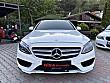 2014 MODEL MERCEDES C 180 AMG 7G-TRONİC Mercedes - Benz C Serisi C 180 AMG 7G-Tronic
