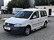 ASKALE 2005 CADDY 1.9 TDI KLİMALI ORJİNAL Volkswagen Caddy 1.9 TDI Kombi - 1113341