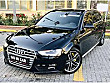 BAYİ ÇIKIŞ EMSALSİZ 2014 MODEL A4 AVANT 2.0TDİ S LİNE PAKET Audi A4 A4 Avant 2.0 TDI