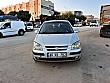 ZÏYARET AUTODAN 2005 HUNDAY GETZ Hyundai Getz 1.5 CRDi VGT - 3649878