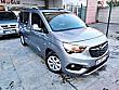 BOYASIZ CAM TAVAN OTOMATİK VİTES SIFIR EMSALİ COMBO Opel Combo 1.5 CDTi Excellence - 3946190