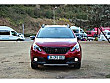 ORAS DAN 2019 MODEL 2008 GT LİNE ETG6 47 000KM CAM TAVAN BOYASIZ Peugeot 2008 1.5 BlueHDI  Allure - 2891599