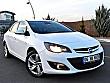 SPORT KM HARİÇ 1.SINIF KREDİM ÇIKMAZ DEME EVRAKSIZ SENETLE Opel Astra 1.3 CDTI Sport - 2085613