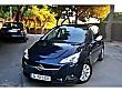 ENDPOİNT - 2017 25.000 KM ENJOY LEDLİ CORSA A T HATASIZ Opel Corsa 1.4 Enjoy - 4146155