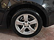 Bakımlı masrafsız Chevrolet Cruze 1.6 Sport - 2282085