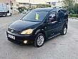 TERTEMİZ Ww CADDY OTOMATİK DSG COMFORT SİS FARI ÇELİK JANT Volkswagen Caddy 1.6 TDI Trendline - 3837672