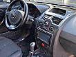 ERDOĞANLARDAN 2005 MODEL MEGANE 1 6 LPG  Lİ Renault Megane 1.6 Authentique - 2256297