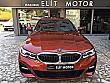 ELİT denTÜRKİYEDE TEK 2020 M SPORT SUNROOF E.BAGAJ K.ISITMA HİFİ BMW 3 Serisi 320i First Edition M Sport - 4625547