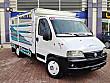 2004 Model Fiat Ducato Açık kasa kamyonet   k. kartına 9 taksit  Fiat Ducato 4200XL - 577481