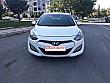 2013 HYUNDAİ 1.6 GDİ STYLE 50BİNDE SADCE BOYSIZ ÇİZSİZ BİZİM OTO Hyundai i30 1.6 GDi Style