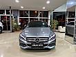UĞUR OTO 2015 MERCEDES C.200d FASCİNATİON AMG CAM TAVAN HATASIZ Mercedes - Benz C Serisi C 200 d BlueTEC Fascination