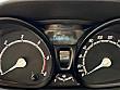 4 ADET DÜŞÜK KİLOMETREDE ÇOK TEMİZ ARAÇLAR MEVCUT Ford Tourneo Courier 1.5 TDCi Delux - 4372706
