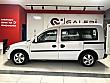 GALERİ SARAÇ DAN 2006 OPEL COMBO 1.3 CDTİ DİZEL MANUEL Opel Combo 1.3 CDTi Club - 2047030