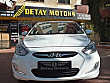 DETAY MOTORS DAN 2016 ACCENT BLUE MODE PLUS DİZEL MANUEL Hyundai Accent Blue 1.6 CRDI Mode Plus - 603393