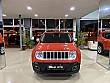 UĞUR OTO 2016 RENEGANDE LİMİTED CAM TAVAN G.GÖRÜŞ NAVİ HATASIZ Jeep Renegade 1.4 MultiAir Limited