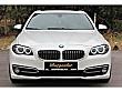 HATASIZ BOYASIZ TRAMERSİZ SOĞUTMA HARMAN 7SERİSİ DOLULUĞUNDA FUL BMW 5 Serisi 520i Special Edition Luxury